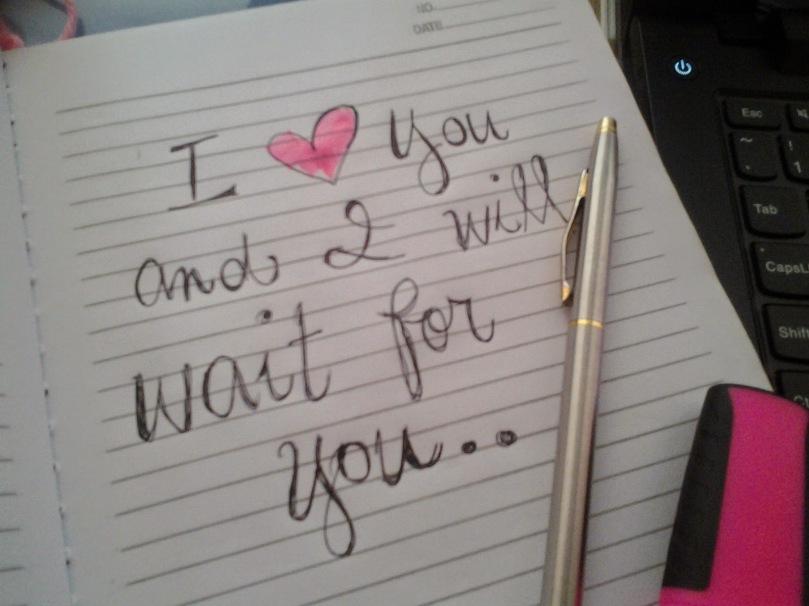 best_love_letter