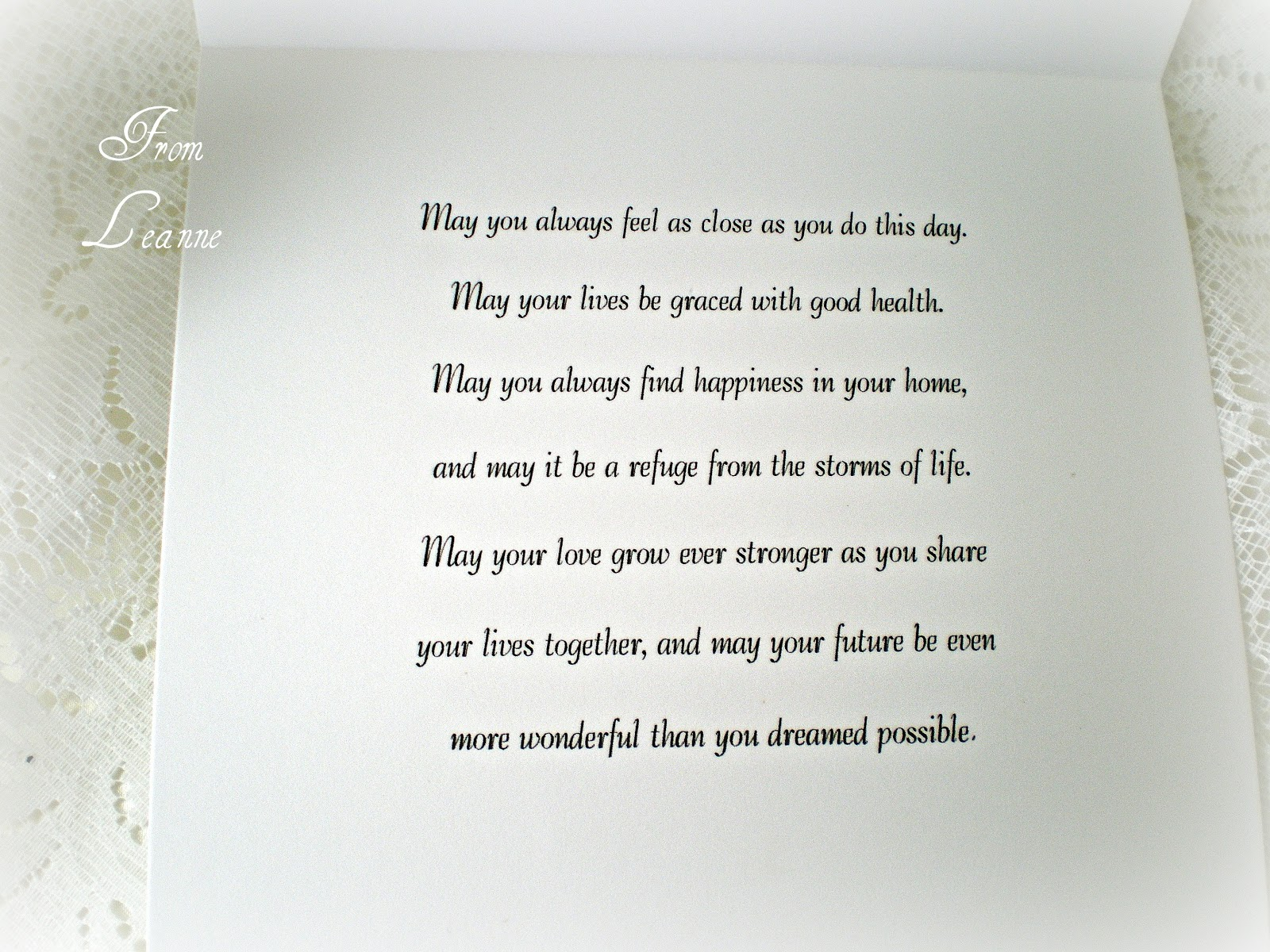 Wedding Wishes Quote Funny Wallpapers Quotes