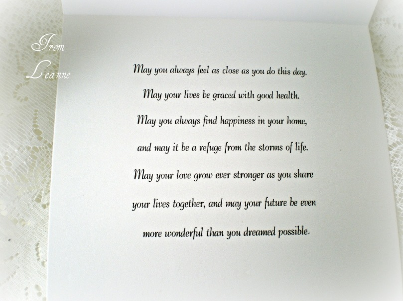 Wedding Wishes Quote FUNNY WALLPAPERS QUOTES Amazing Marriage Wishes Quotes